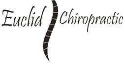 Euclid Chiropractic