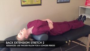 pillow-stretch-2